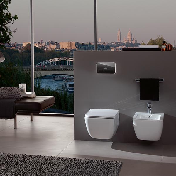 Bathroom Supplies Melbourne >> Argent   Australia's Premium Quality Kitchen and Bathroom Supplies
