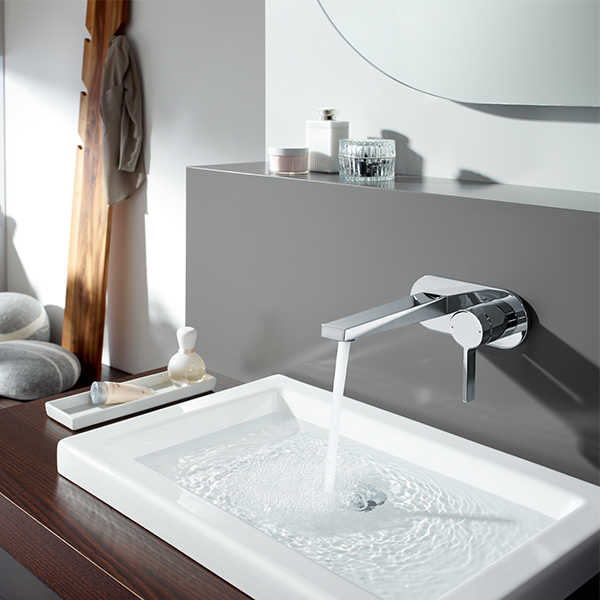 Argent Australia S Premium Quality Kitchen And Bathroom